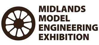 Logo_Midlands_Model_Engineering_Exhibition