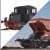 Sets_neu_web