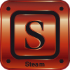 Steam_Edition_100x100