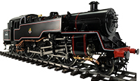 Steam_Edition_Class4_2-6-4T_s