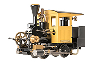 Steam_Edition_US_Falk_1_s