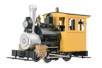 Steam_Edition_US_Porter_1_s