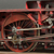 button_Patinierung
