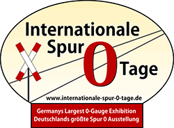 csm_internationale-spur-null-tage-logo-600_f08a64bccc