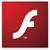 flashplayer_100x100